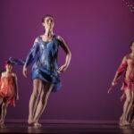 HPU Dance Concert