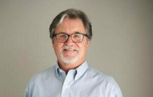 HPU Dr. Michael B. Brown