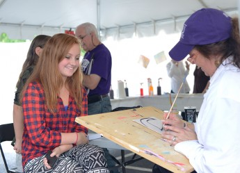 HPU to Host Second Annual Fall Art and Design Fest
