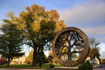 HPU Adjusts Fall 2020 Semester Schedule Due to COVID-19