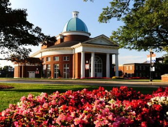 HPU Hosts College Music Society Conference, Concerts