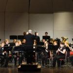 HPU Kaleidoscope Concert
