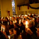 HPU Lessons and Carols