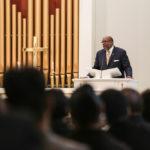 hpu-mlk-chapel-service-1-speaker