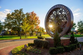HPU Attracts More Than $50 Million to Support Scholarships, Programs and Facilities