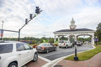 HPU Welcomes a Record 1,500 New Students and 10,000 Guests