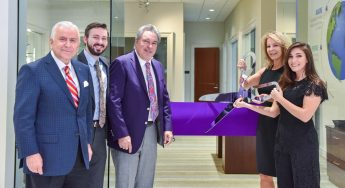 Norelli Family Generously Donates $1 Million to HPU's Study Abroad Programs