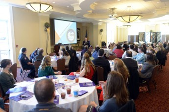 HPU to Honor Local Businesses with 'Thank You' Luncheon