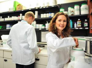 HPU Pharmacy 3