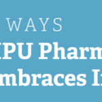 HPU-Pharmacy-Embraces-Innovation