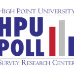 HPU Poll Logo_vertical