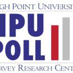 HPU Poll Logo_vertical