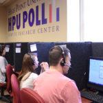 HPU Poll - SRC