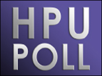 HPU Poll: North Carolinians Mixed on the Economy and Personal Finances