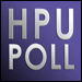 HPU/News & Record Poll: Guilford Residents More Optimistic About Local Government Direction
