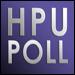 HPU Poll_small