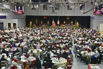 HPU to Host 45th Annual Community Prayer Breakfast