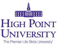 HPU Premier Life Skills Logo Stacked