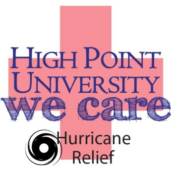 HPU to Raise Funds for Families Impacted by Hurricane Florence