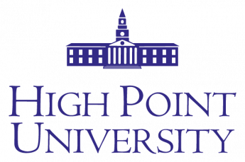 HPU Welcomes New Members to Board of Trustees