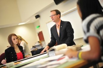 HPU Gains Accreditation from National Association of Schools of Art and Design