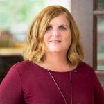 HPU Sharon Taylor