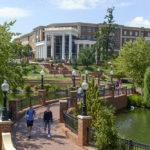 HPU-Tree-Campus