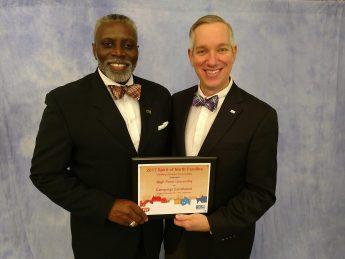 HPU Raises $245,000 for United Way Campaign