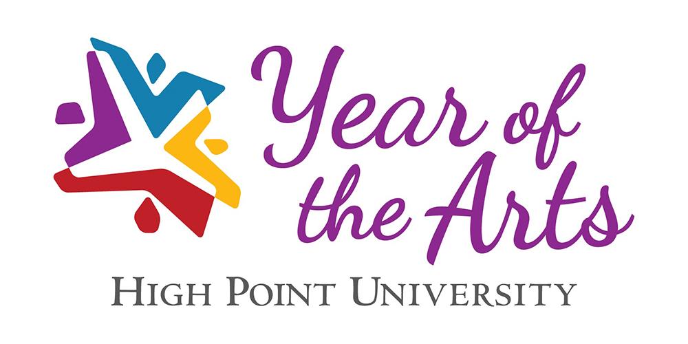 HPU Year of the Arts