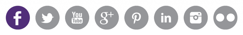 HPU_Social_Facebook_banner