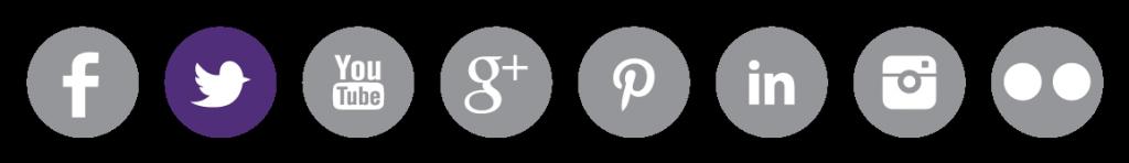 HPU_Social_Twitter_banner