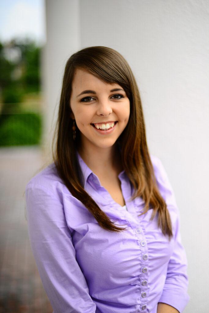 Hannah McLendon