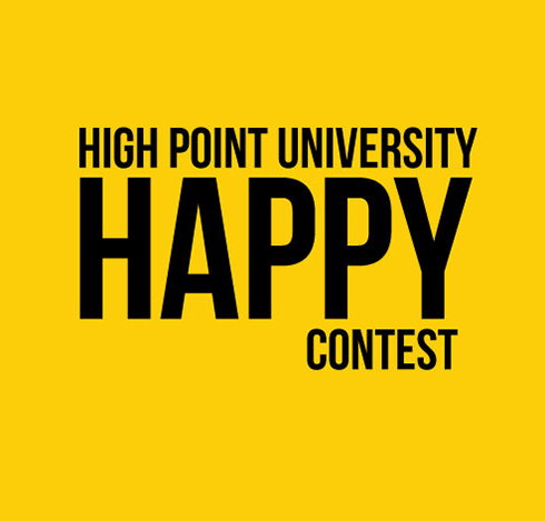 HappyContest