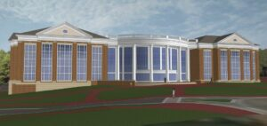 Health Sciences and Pharmacy Rendering