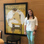 Holly Gambrell - Good Housekeeping