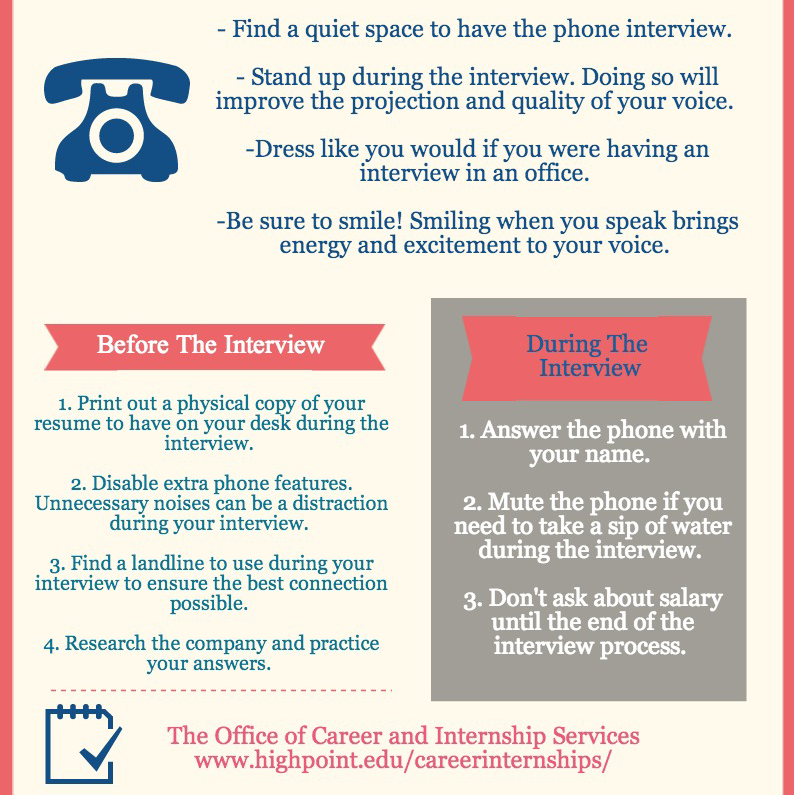 How-To-Make-A-Great-First-Impression-During-Phone-Interviews!!-