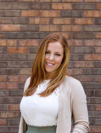 Class of 2017 Profile: Marissa Barrett Becomes Content Creator in NYC