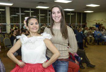 HPU and YWCA to Host International Women's Day Celebration