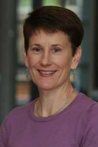 Jane Bowser