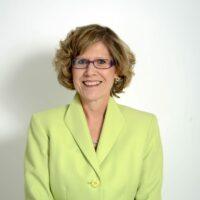 Jane Nichols II