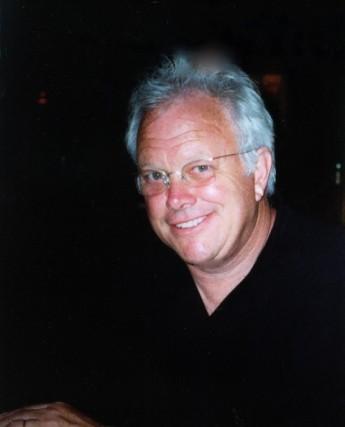 Jim Millis Establishes HPU Scholarship
