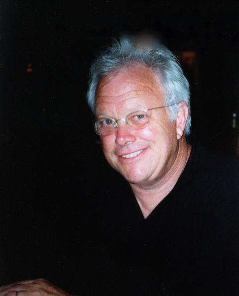 Jim Millis Jr