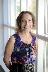 Joanne Altman 2