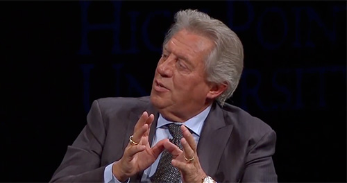 John C Maxwell - Lead in Your Strengths