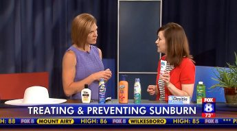 4th of July: Health Tips to Ensure a Fun and Safe Holiday Weekend