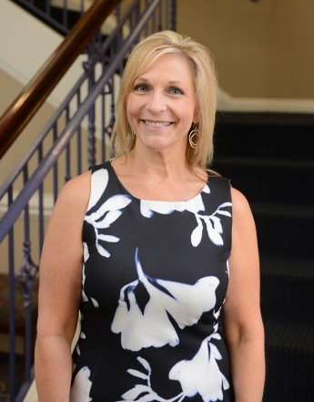 HPU Welcomes Jill Connor to Physician Assistant Studies