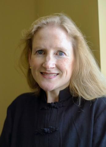 Professor Discusses 'Fantastic' Media at International Conference