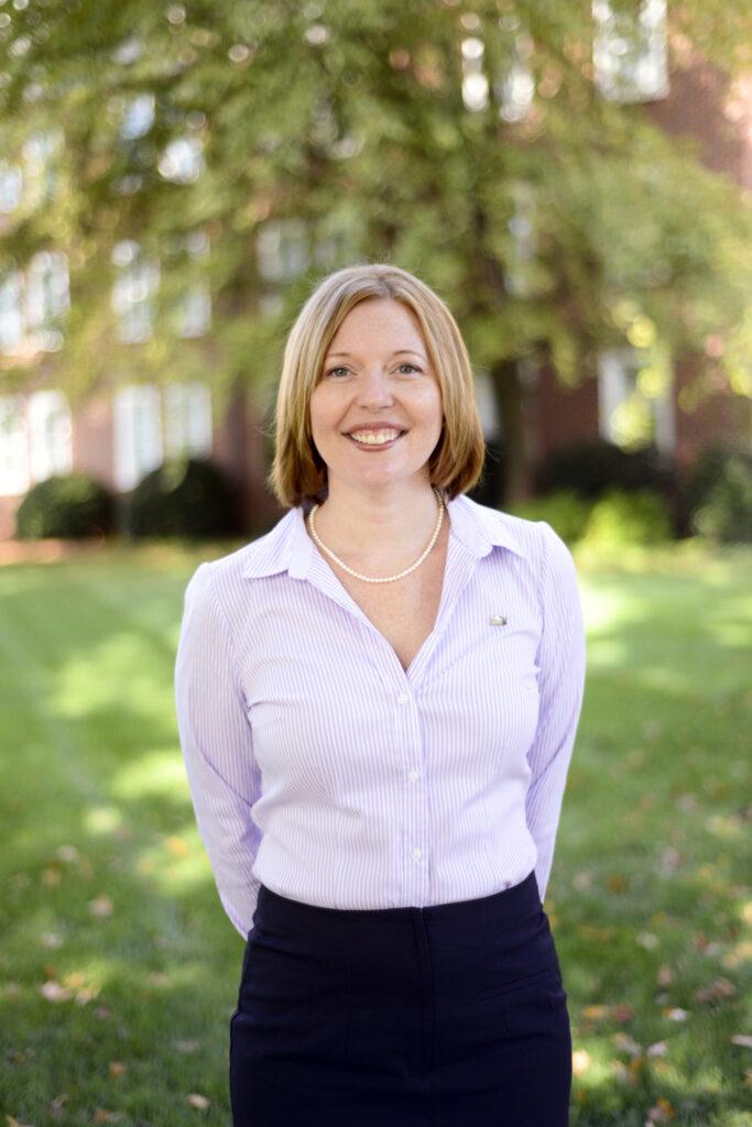 Kathryn Mckeen