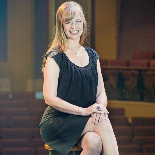 Kerrie Anne Sparks DSC4032
