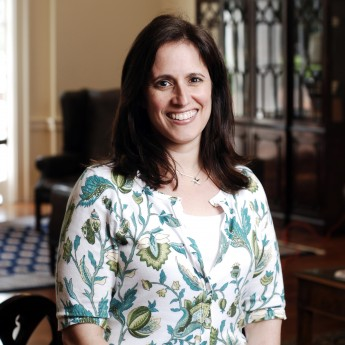 Article by Professor to Kick-Off Innovative Teaching Series